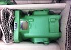 德国Rickmeier齿轮泵R35/40 FL-Z-SO