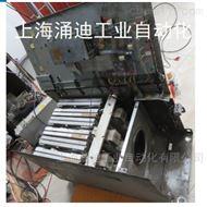 西门子6RA7093显示F004问题维修