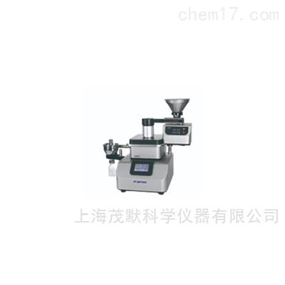 FM200超離心研磨儀