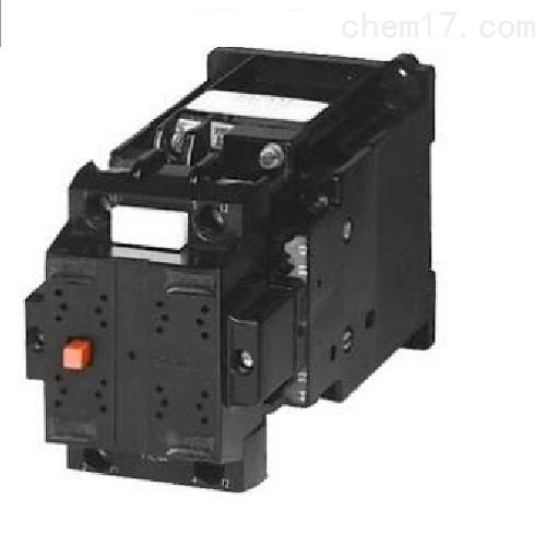 SIEMENS继电器 接触器3TC4417-0AB4