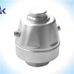 SDS柯力SNK品牌SDS數字式稱重傳感器