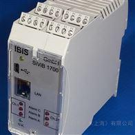 IBIS代理IBIS SIVIB500LS振动传感器