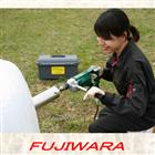 SLG-76/SRS-76/SS-76日本藤原fujiwara饲料用钻头式取样器-其他
