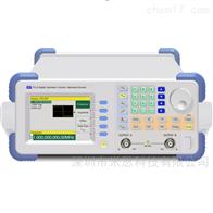 SPF06A/SPF11A/SPF21A/F31A盛普SPF06A/SPF11A/SPF21A/SPF31A信号源