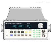 SPF05A/SPF10A/SPF20A盛普 SPF05A/SPF10A/SPF20A 数字信号发生器