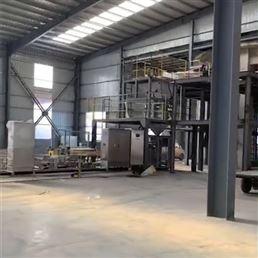 合肥粉剂水溶肥自动设备