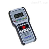 ACL-800表面阻抗测试仪
