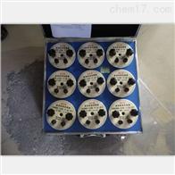 BZ3/BZ3C型标准电阻