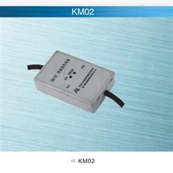 KM02柯力KM02型變送器