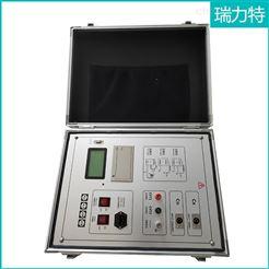 TP-600E异频介质损耗测试仪详细说明
