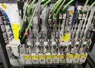 西门子840D机床加工中心300008问题