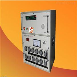 38000工频介电常数介质损耗测试仪