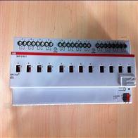 SA/S12.16.6.1瑞典ABB开关驱动器SA/S8.16.2.1