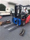 叉车加装称重系统电子秤(1吨2吨3吨)