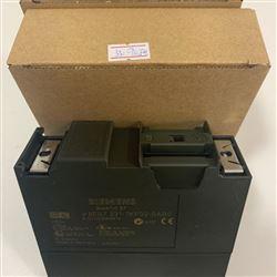 6ES7 331-1KF02-0AB0西门子S7-300PLC模拟量输入模块SM331