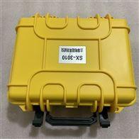 SX-2306土壤电阻率测试仪