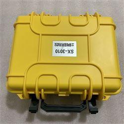 DY4300土壤电阻率测试仪/接地电阻