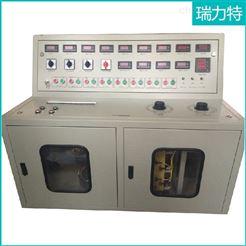 RLT-CT高低压开关柜通电试验台