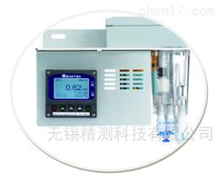 上泰CT-6110余氯控制器