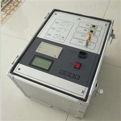 ES3030数字式大地网测试仪