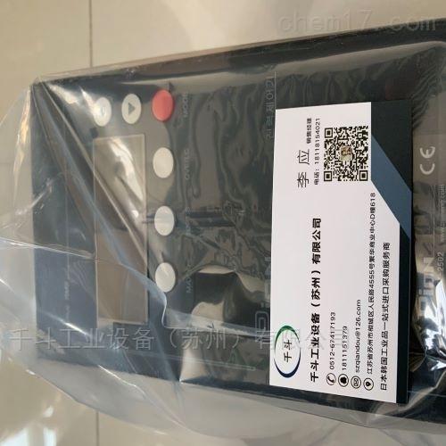 单相电力调整器韩国PION原装进口