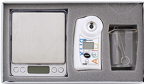 PAL-BX|ACID1 MASTER Kit日本愛拓PAL-BX|ACID1柑橘糖酸一體機