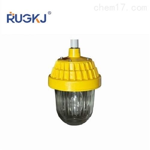 海洋王BPC8720-L-LED防爆平台灯