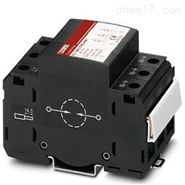 HAHN+KOLB光學檢測儀器