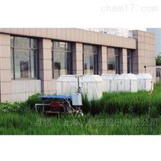 PE-TC02作物温控箱系统