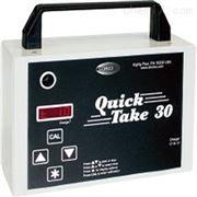 樱桃社区视频app下载SKC QuickTake30六級微生物撞擊式采樣器