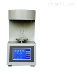 SH107-1GB/T6541全自动张力仪 SH107石油