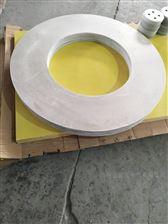 云母法兰 环氧树脂法兰 云母板 绝缘板