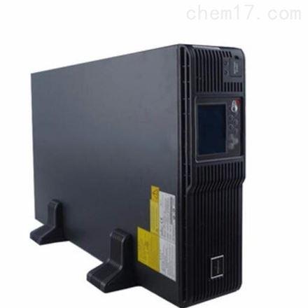 艾默生UPS电源UHA1R-0020L UPS不间断电源