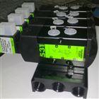 美国ASCO阿斯卡123664-001原装现货