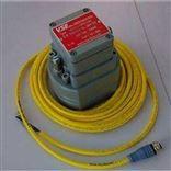 VSE流量计VS0.4GPO12V 32N11/2德国原装