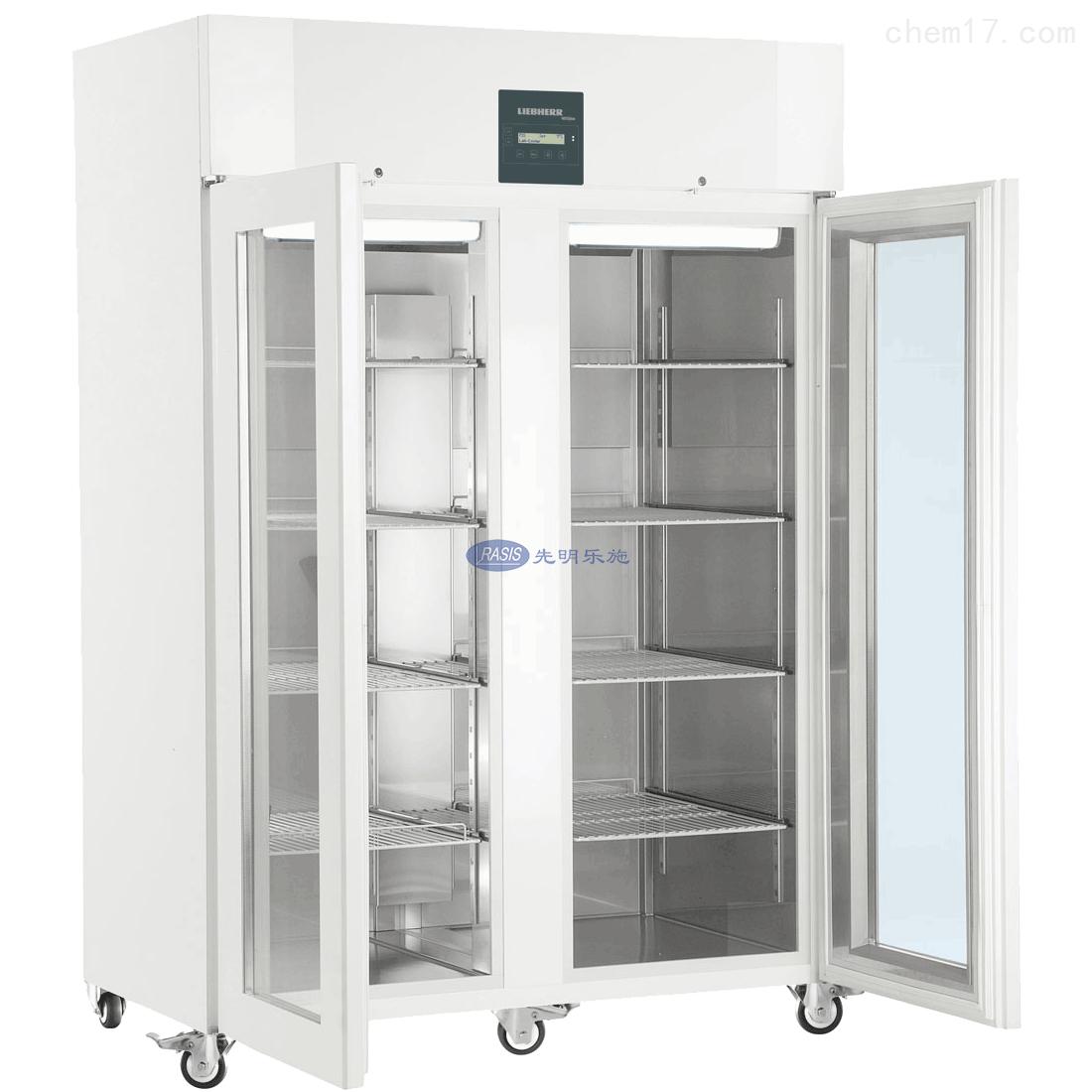 LKPv 1423旗舰型冷藏冰箱
