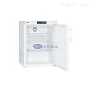 MKUv 1610专业药用冷藏冰箱