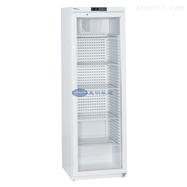 MKv 3913进口专业药用冷藏柜