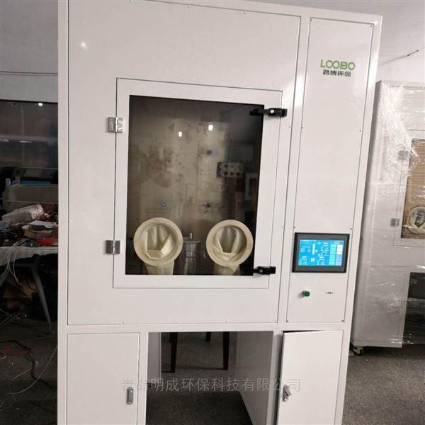 KOU罩细菌过滤效率检测仪(BFE)性价比高