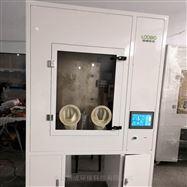 KN95检测仪 细菌过滤效率测试仪LB-3308