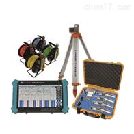 GTJ-U960非金属超声波检测仪