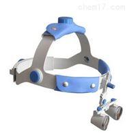 SLH系列头箍式手术放大镜