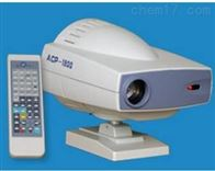 ACP-1800B投影仪 ACP-1800B