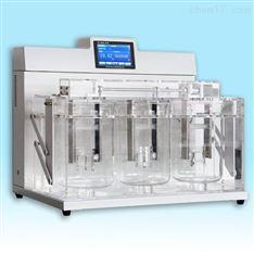 RBY-4U智能融变时限仪 药品融化时限检查仪