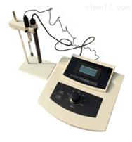 H1508台式硬度分析仪