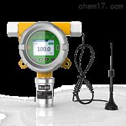一氧化碳检测仪(无线传输型)