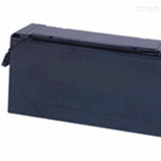 CGB长光蓄电池FT121200全新报价