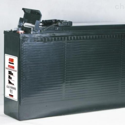 CGB长光蓄电池FT121500销售报价