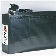 FT121500CGB长光蓄电池FT121500销售报价