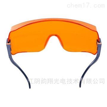 LEP-W-5301紫外線,氬氣和KTP激光安全眼鏡
